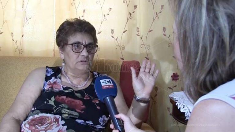 Manca il radiofarmaco, da Filogaso a Catania per una scintigrafia ossea – Video