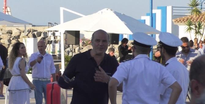 Ospitalità di lusso a Tropea: apre i battenti il Marina Village – Video