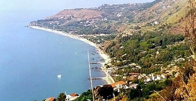 Lega Calabria, nel fine settimana a Zambrone gli stati generali