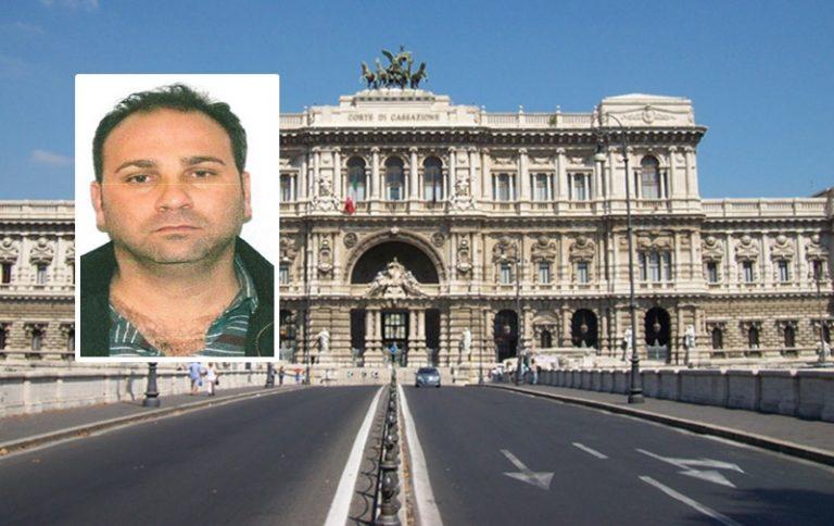 Sorveglianza speciale al collaboratore Mantella, la Cassazione sconfessa i giudici di merito