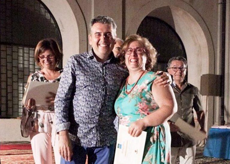 """""""Nicotera Nostra"""", Rory Scerbo Sarro presidente per il prossimo biennio"""