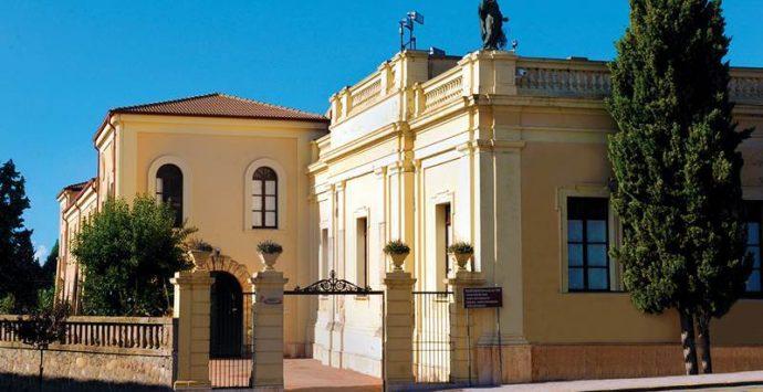 Vibo sede dell'Università telematica del sistema camerale italiano