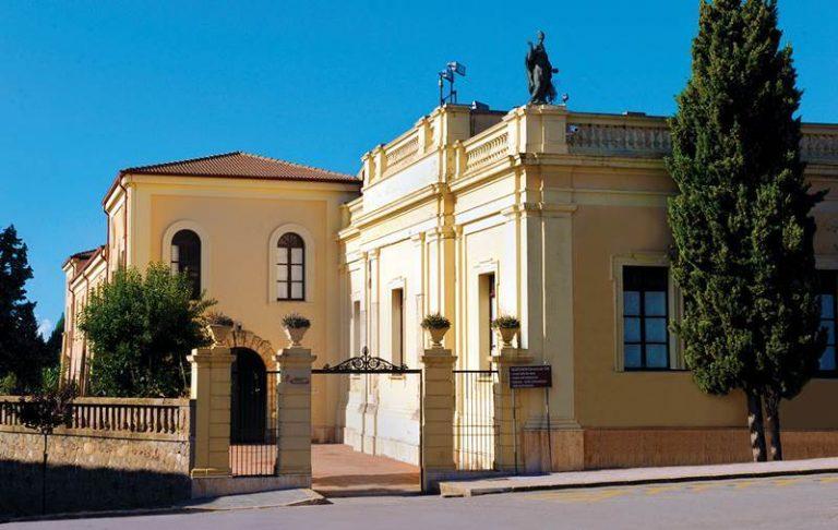 Misure a sostegno delle imprese vibonesi, Catania: «Unica risposta concreta»