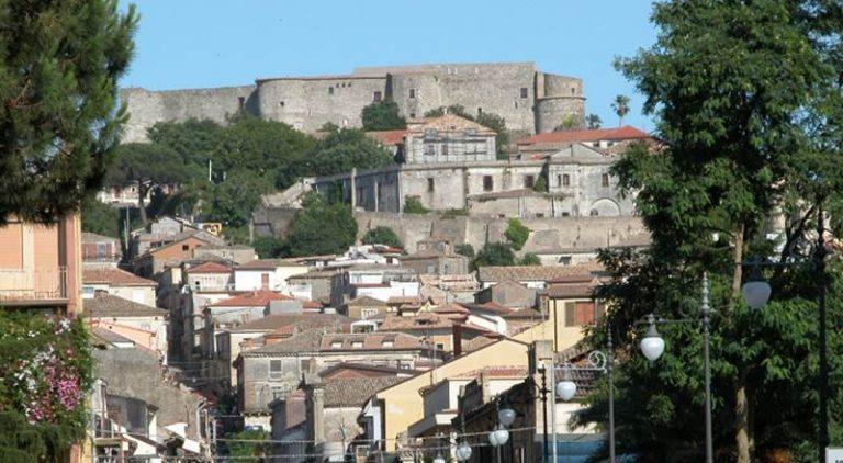 Il Comitato nazionale ordine e sicurezza in Calabria, la Fns-Cisl: «Si faccia a Vibo»