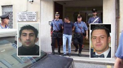 Omicidio Vangeli nel Vibonese, fissato il processo d'appello per Giuseppe Prostamo