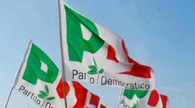 """Pd in """"guerra"""" a Vibo, Salvatore Crupi: «Basta lacerazioni»"""