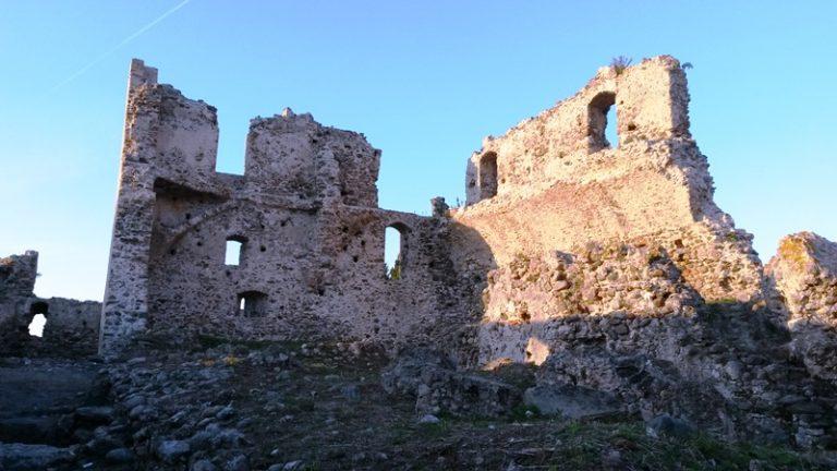 Beni culturali nel Vibonese, il ministero finanzia cinque interventi – Video