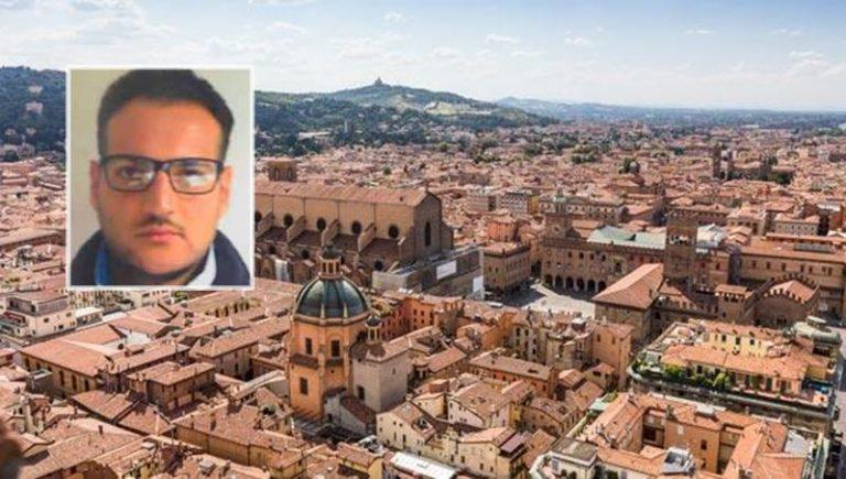 'Ndrangheta: il pentito Moscato e gli affari dei Piscopisani con la droga