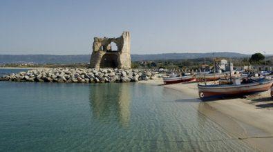 La storia, il mare e le tradizioni di Briatico approdano su Sky con Piccola grande Italia