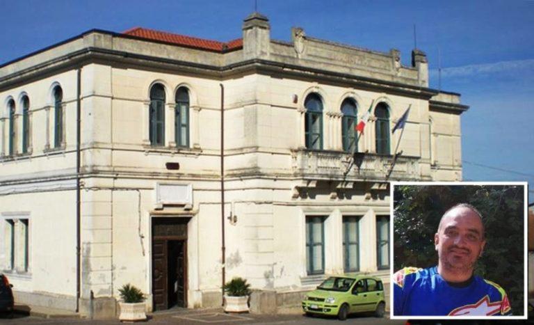 A Cessaniti proclamato il lutto cittadino per la scomparsa di Nicola Barbieri