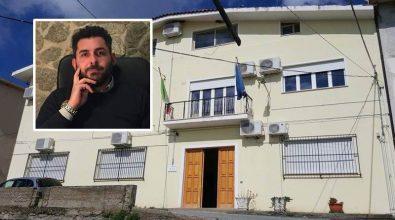 Il Consiglio comunale di Joppolo cambia sede, Ventrice: «Scelta illegittima»