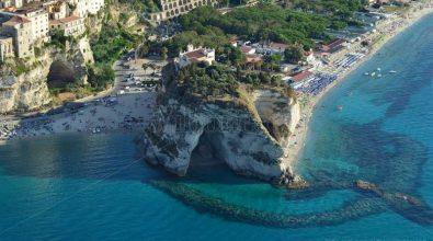 Turismo, Papillo (Cisal): «Servono azioni sinergiche per ripartire in sicurezza»