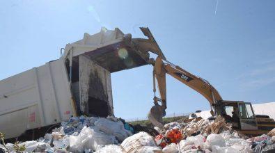 Discarica a Dinami, Pitaro: «Contrario. Si valutino gli effetti ambientali»