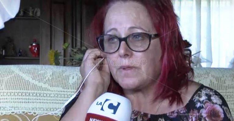 Omicidio Vangeli, mamma Elsa sconvolta: «Non meritava questa fine» – Video