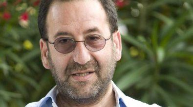 Pd, il segretario provinciale Insardà: «Coinvolgimento di iscritti e simpatizzanti senza precedenti»