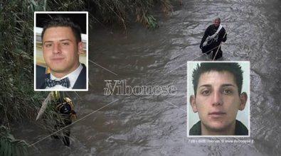 Omicidio Vangeli: annullamenti della Cassazione per i Prostamo