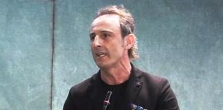 Alfonso Grillo