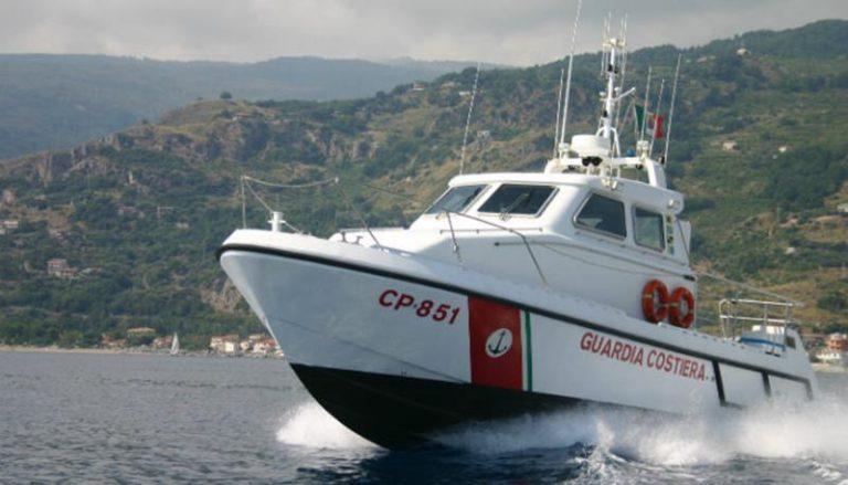 Bollettino del Mare: al via la collaborazione fra Guardia Costiera e Pubbliemme