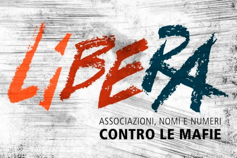 'Ndrangheta, Libera: «Maria Chindamo e Francesco Vangeli meritano degna sepoltura»