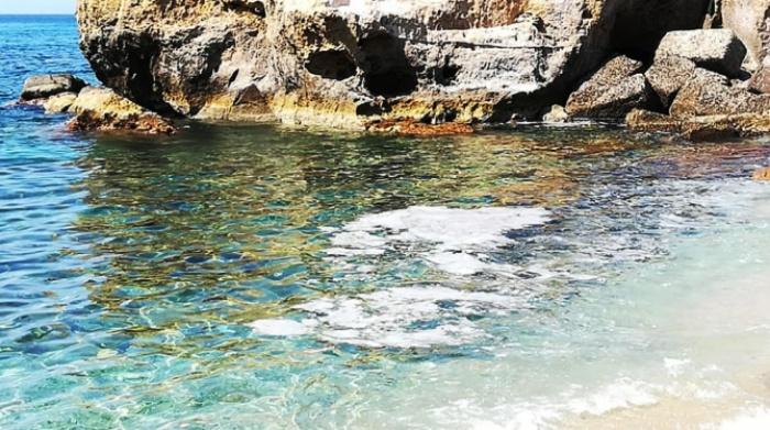 Mare sporco nel Vibonese, l'Udicon scrive a Capitaneria ed Arpacal