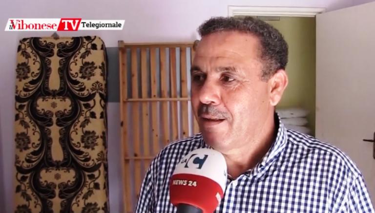 Caso Moudik, la Chiesa ospiterà la famiglia nella casa canonica di Mesiano