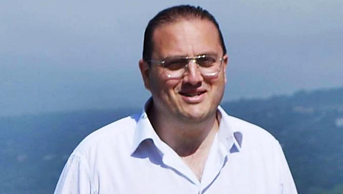 Cessaniti in lutto, si è spento il consigliere comunale Pasquale Barbieri