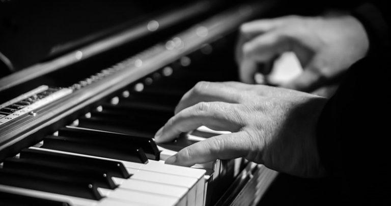 Tropea, arriva Piano time: passeggiata musicale nel centro storico