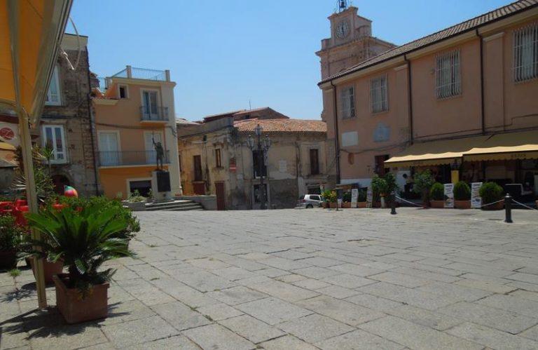 'Ndrangheta: gli interessi del clan Mancuso per l'afflusso dei turisti a Nicotera