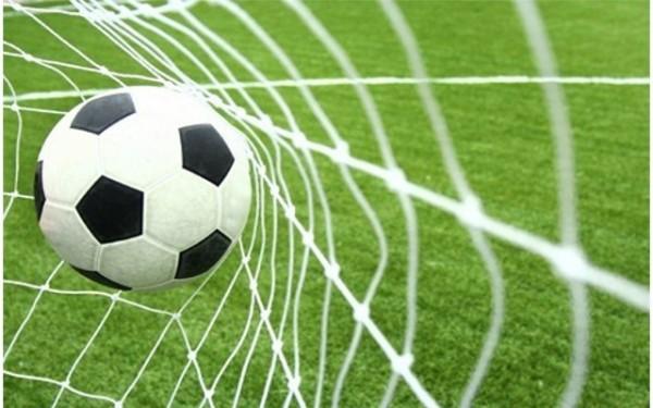 La Nazionale di calcio a 5 dei pazienti psichiatrici sbarca a Filogaso