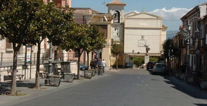 Trenta casi positivi e un morto, a Sant'Onofrio il Covid torna a far paura