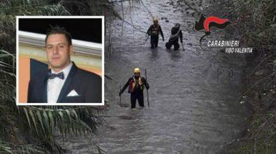 Omicidio Vangeli nel Vibonese, restano cinque gli indagati
