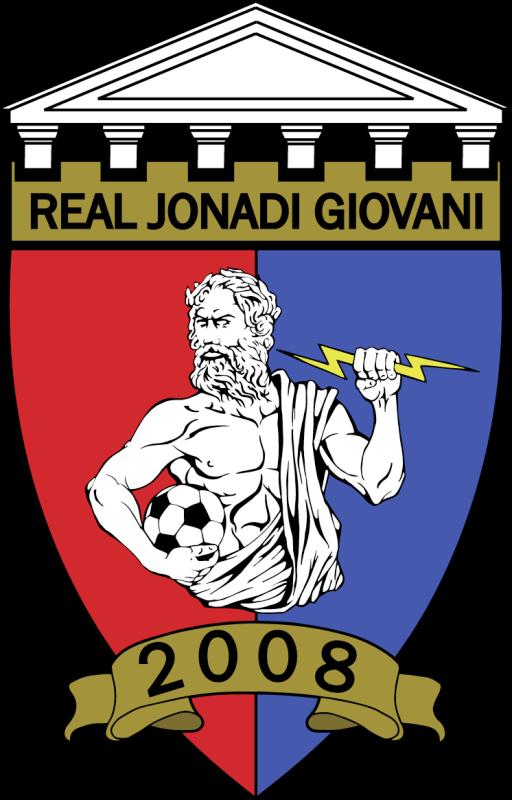 Real Jonadi, gli obiettivi di una società completamente rinnovata