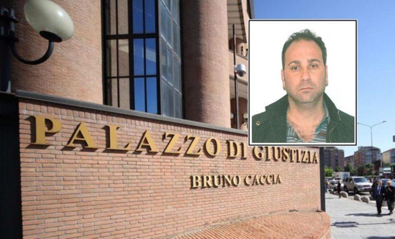 'Ndrangheta: il pentito Mantella e l'eliminazione dei magistrati antimafia a Torino e in Calabria – Video