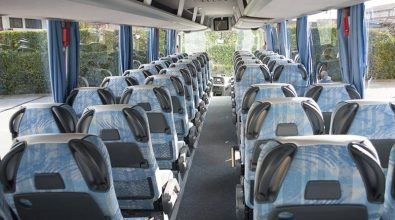 Turismo e mobilità, arriva la campagna di promozione Vibo in bus