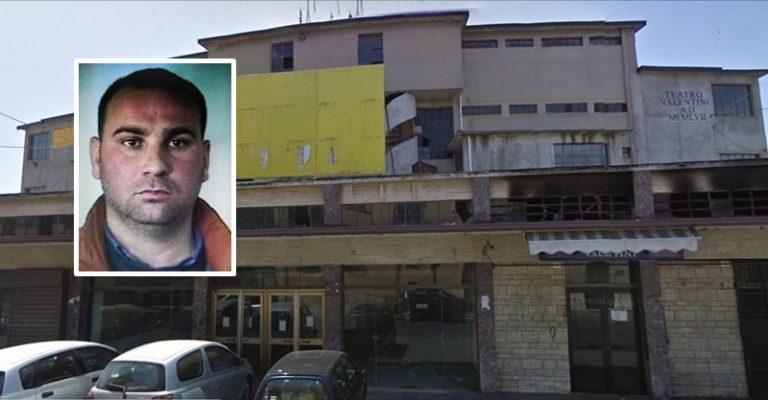 'Ndrangheta: la pace siglata da Andrea Mantella e Roberto Piccolo per volere dei boss