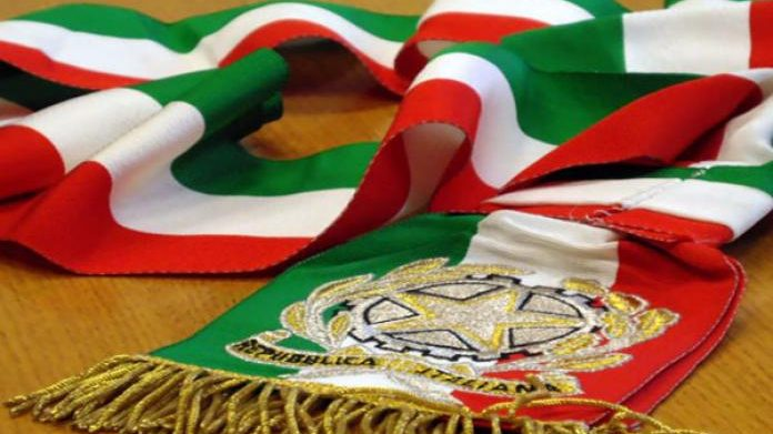 """Inchiesta """"Carminius"""" e politica nel Vibonese, si interessa anche la Prefettura"""