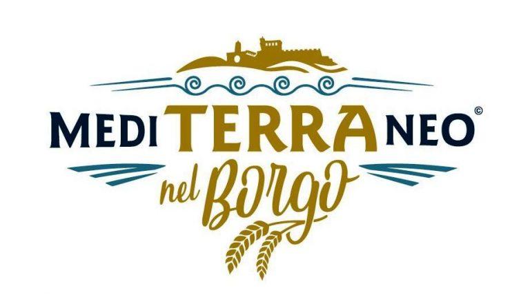 Mediterraneo nel borgo, cibo e cultura per una nuova narrazione del Sud