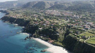 Processo Costa Pulita: l'arroganza delle cosche da Zambrone a Parghelia sino a Ricadi