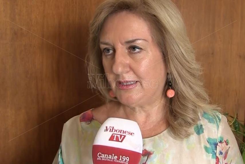 Franca Falduto
