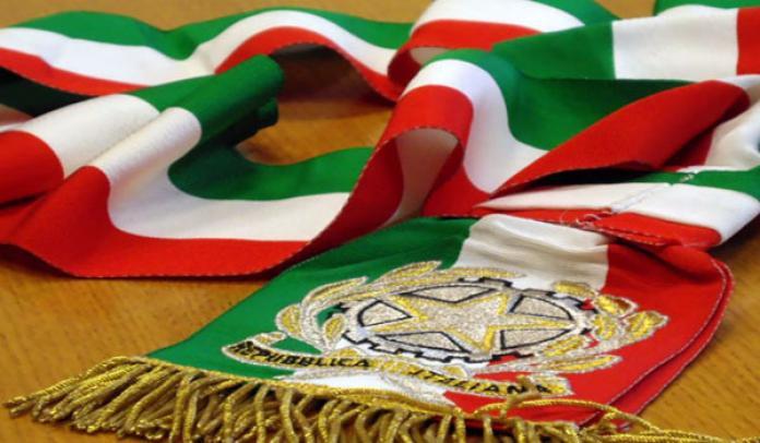 Comune di Serra San Bruno: fine della consiliatura, si dimettono i consiglieri