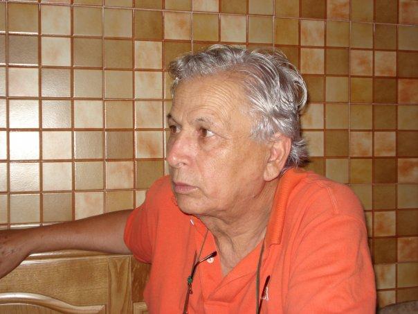 Michele Garrì