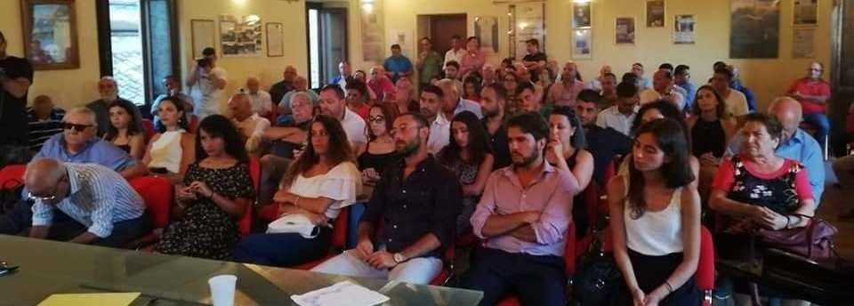 oliverio a piscopio comitato 2