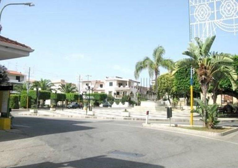 Ricadi, il sindaco vara la nuova Giunta ed è subito polemica