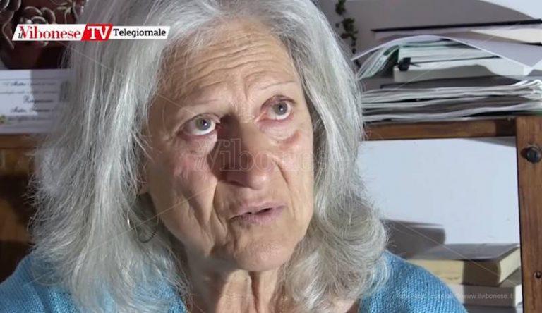Sara Scarpulla candidata alla Regione: «Il mio impegno per dare voce a Matteo»