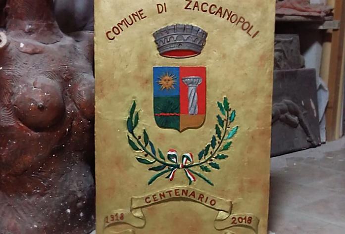 Segreteria comunale, sciolta la convenzione fra tre Comuni vibonesi
