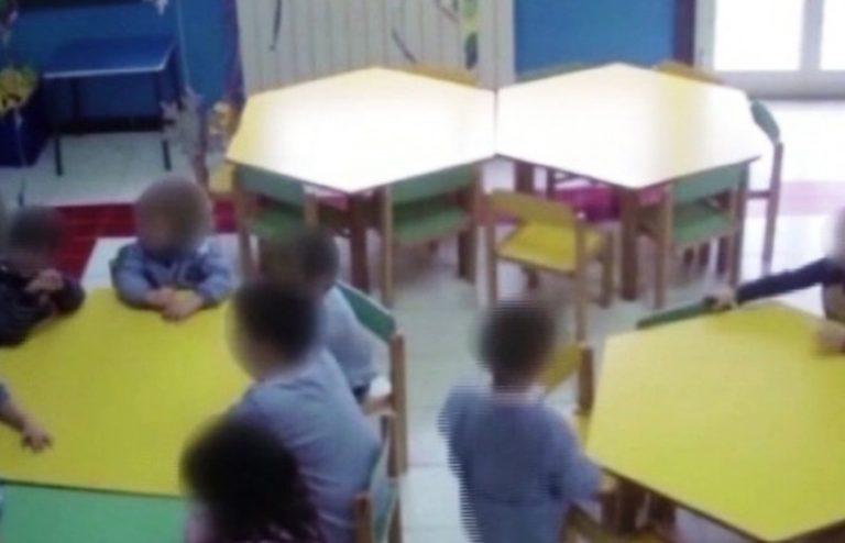 Covid Tropea, altri due bimbi dell'asilo Cottolengo positivi