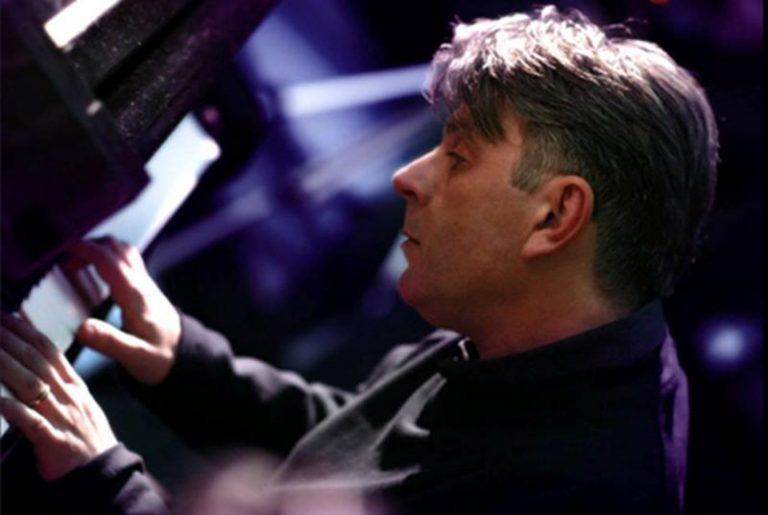 Il pianista Alex Fabiani a Tropea per il Festival Armonie della Magna Graecia