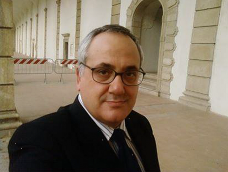 Sant'Anna Hospital, il cardiologo Capomolla di Monterosso nuovo direttore sanitario
