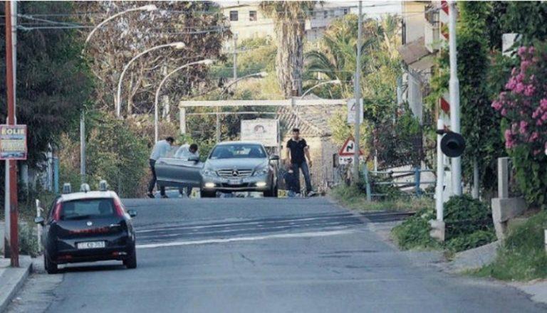Tentato omicidio a Santa Domenica, la Cassazione: «Radicati dissidi fra le famiglie Condoluci e Comerci»