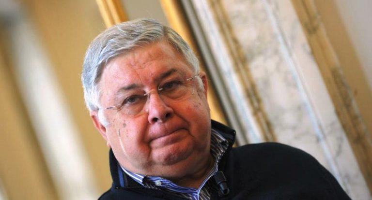 Busta con minacce nel resort di Callipo: «Forze dell'ordine faranno chiarezza»